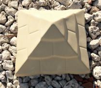 Колпак «Пирамида»