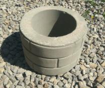 Тумба «Цилиндр 36»