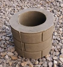 Тумба «Цилиндр 30»