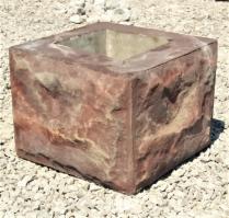 Тумба «Камень 34»