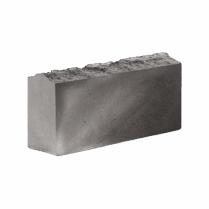 Кирпич гиперпрессованный «Скала» стеновой